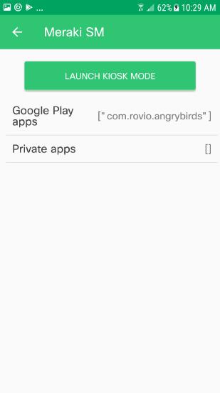Screenshot_20171122-102945.png