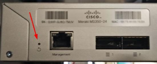 Applying Policies by Device Type - Cisco Meraki