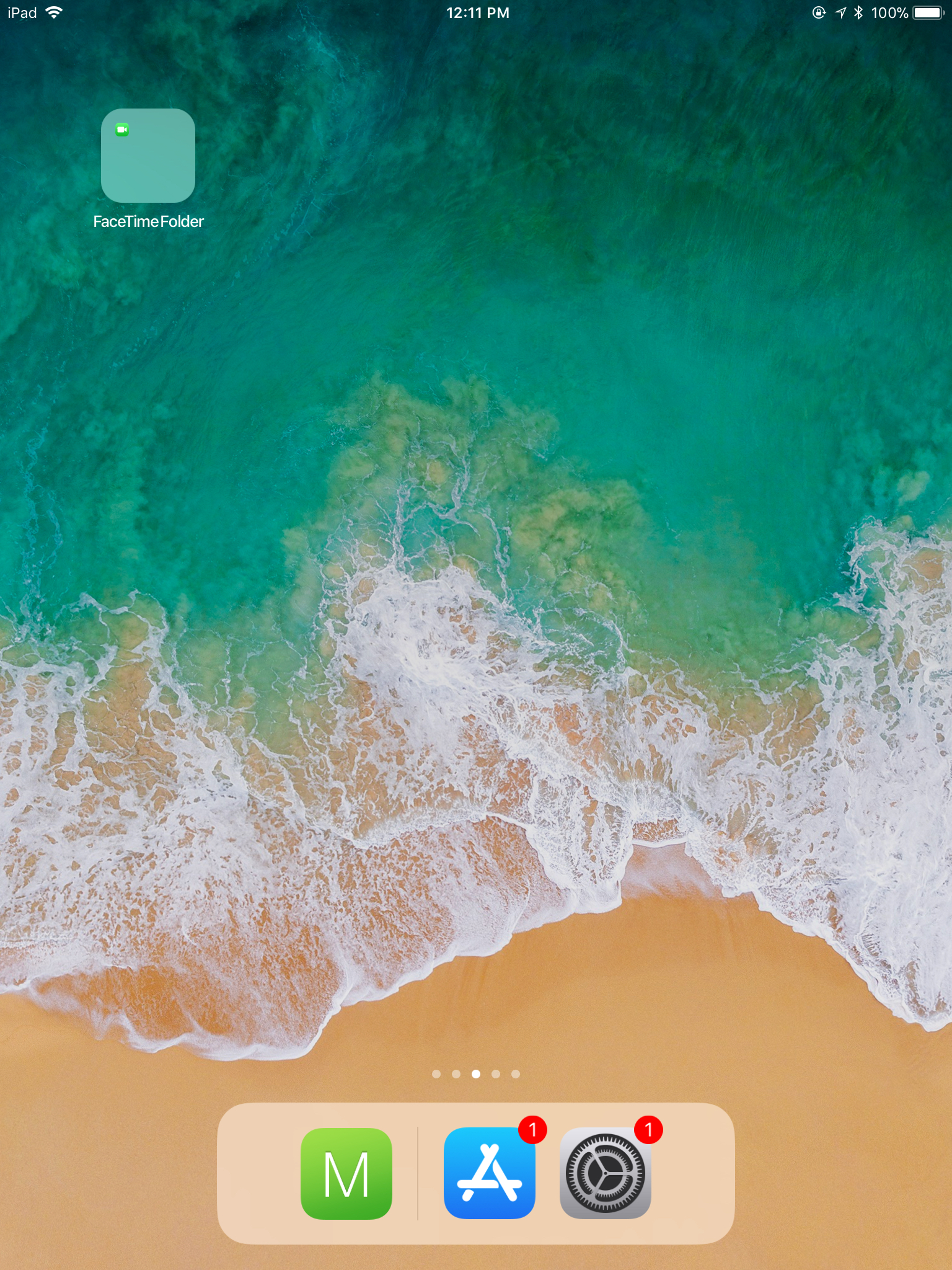 New Page w App and Folder.jpeg